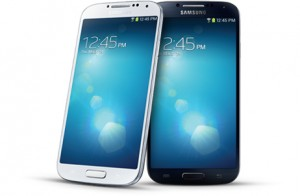 Galaxy-S4-T-Mobile-M919
