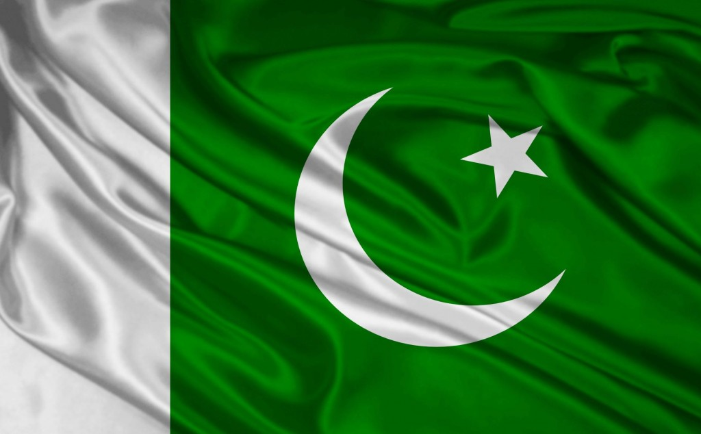 Pakistan Flag Waving Wallpaper Pakistan Flag Waving hd Wallpaper