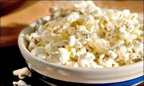 health-popcornmaypreventfromcancer_11-7-2013_125468_l