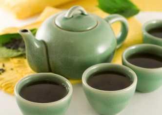 روزانہ 3 ارب کپ چائے پی جاتی ہے دنیا