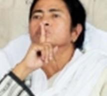 پدماوتی کا مغربی بنگال میں استقبال،خصوصی انتظام ہوگا؛ممتا بنرجی