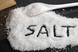کھانے میں نمک: اتنا بھی برا نہیں، جتنا بد نام ہے