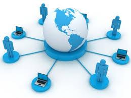 کمپیوٹر انٹرنیٹ :بچے اور بوڑھوں کی ذمہ داری