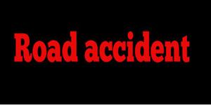 سڑک حادثے میں سائیکل سوار کی موت