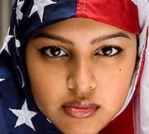 امریکی مسلمان ۔ پرامن باصلاحیت مگر ؟
