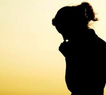 فوٹو وائرل ہونے پر لڑکی نے کنوئیں میں کود کر جان دی