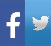سوشل میڈیا ہوچکا ہے بے اثر؟