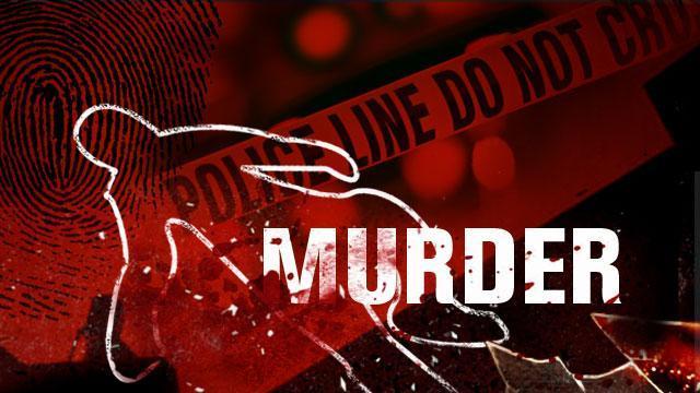 بارہ بنکی میں شوہر کے ہاتھوں بیوی کا قتل