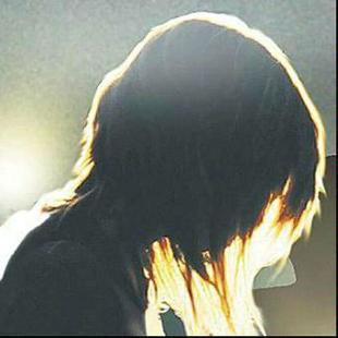 ہاپوڑ میں لڑکی کی عصمت دری، ملزم گرفتار