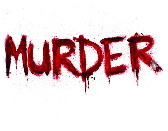 غازی پور میں باپ اور بیٹے کا قتل