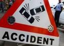 بائک سوار حملہ آوروں کی فائرنگ میں گولی لگنے سے نوجوان زخمی