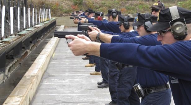 شارلیٹ میں پولیس فائرنگ کی ویڈیو جاری کرنے کا مطالبہ