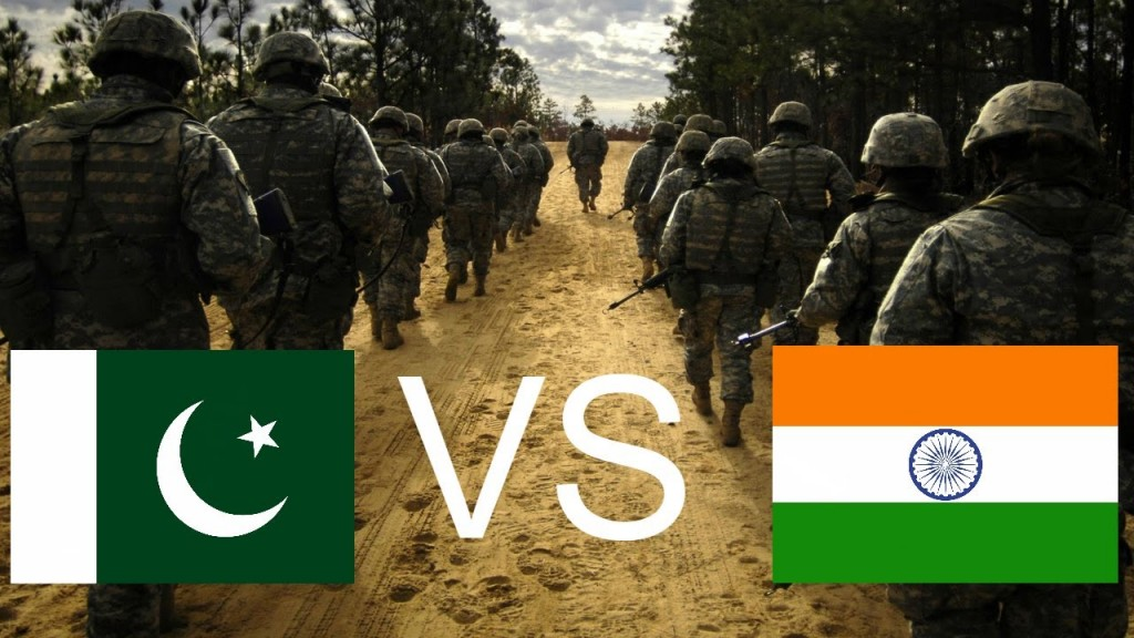 surgical-strike-full-video-documentary-india-vs-pakistan-war-2016