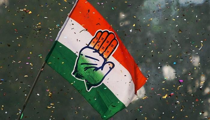 socha-congressflag-zeenews