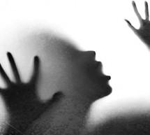 عصمت دری کرنے کے الزام میں ایک شخص گرفتار