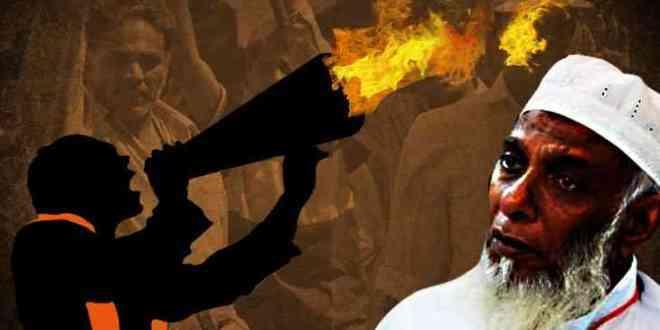 Hazrat Ali A.s : हज़रत अली (अ0 स0) की शान में आयते ततहीर का नाज़िल होना