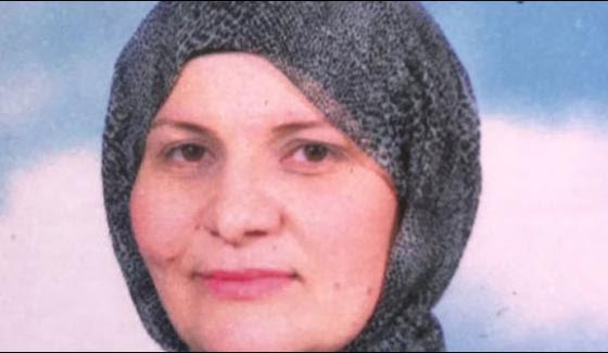 اسرائیل: پہلی مسلمان خاتون جج کی تقرری کی منظوری