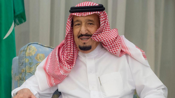 سعودی عرب: اونٹوں کی پرورش اور تجارت کے لیے خصوصی قصبے کا قیام