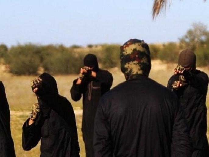 'حضرت علی ع نے داعش کے ظہورکی پیش گوئی کی تھی'