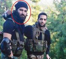 کشمیر میں ہندوستانی فوج نے برہان وانی کے ساتھی سبزار احمد بھٹ کو مار گرایا
