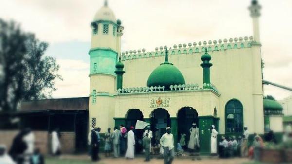 افریقی ملک میں اسلام کی آمد کے بعد ہرسال 12 گھنٹے کا روزہ
