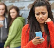 سوشل میڈیا کازیادہ استعمال نوجوانوں کونفسیاتی مریض بنانے لگا