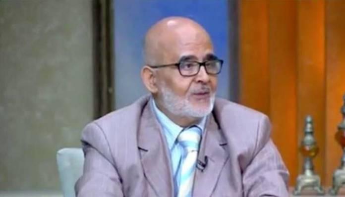 مردہ بیوی کے ساتھ جنسی تعلقات۔۔۔۔۔۔؟ کے بارے میں بات کرنے والے امام پر پابندی