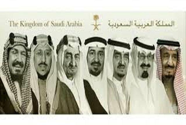 آل سعود کا ظلم ہوا تمام یمن میں سعودی عرب کی شکست کی الٹی گنتی شروع