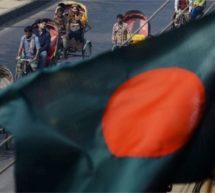 بنگلادیش؛ سن71 کے جنگی جرائم میں ملوث جماعت اسلامی کے مزید 6 رہنما ؤں کو سزائے موت