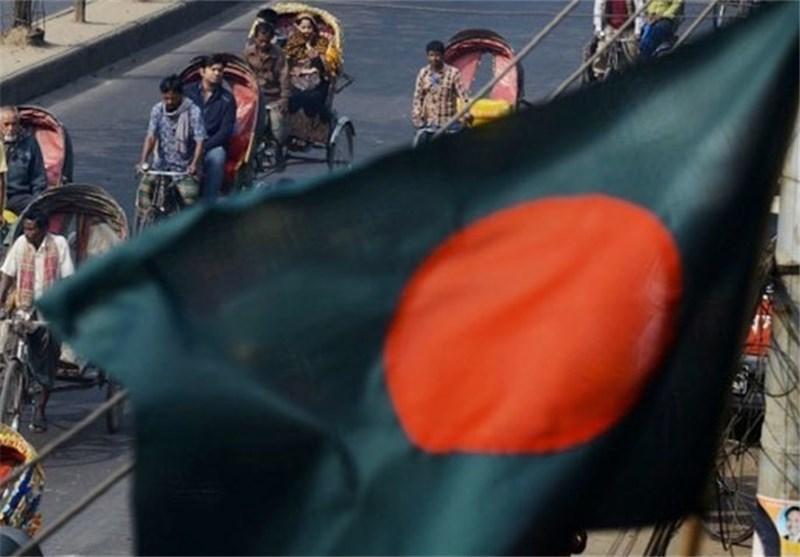 ہندوستان کی پہلی خاتون نیوی پائلٹ شبھانگی سوروپ