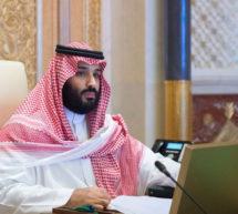 سعودی عرب مغربی انداز کی انٹرٹینمنٹ پر اربوں خرچ کرے گا