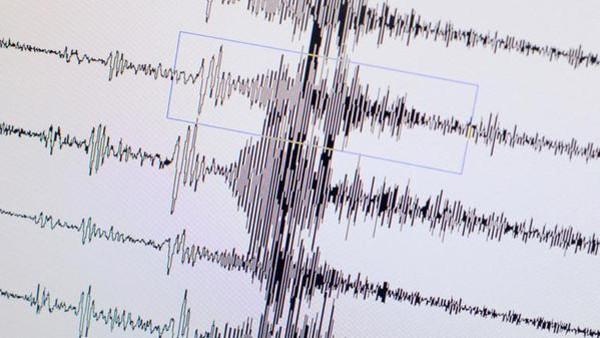سعودی عرب : النماص میں دوسری مرتبہ زلزلے کے جھٹکے