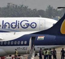 انڈیگو ایئر لائنز کے تنازعے: ایک ہفتہ میں دو بے ہودہ واقعات