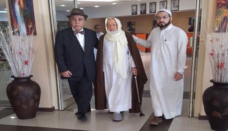 بحرین: شیخ عیسیٰ قاسم اسپتال سے گھر آ گئے- سیاسی انتقام کے تحت انکی بحرینی شہریت منسوخی، عوامی احتجاج جاری