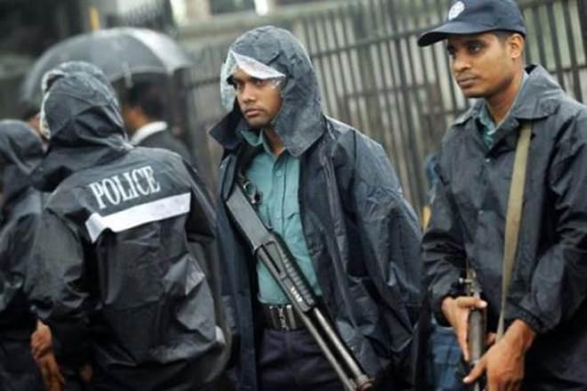 بنگلہ دیش : خواتین کے خلاف فتویٰ دینے پر امام مسجد گرفتار