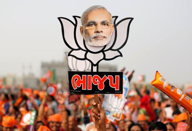 انتخابی بحث میں پاکستان کو گھسیٹنا بند کرے ہندوستان: پاکستان