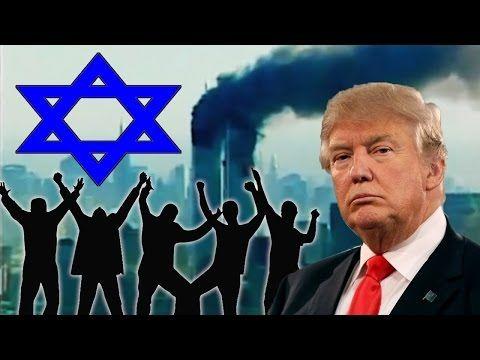فلسطین کے لئے ٹرمپ، نیتن یاہو اور محمد بن سلمان کا خطرناک منصوبہ