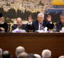 نیتن یاہو کے باوجود فلسطین ایک حقیقت