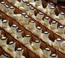 سعودی حکومت پر تنقید کی اتنی بڑی سزا