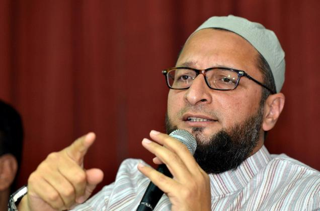 کاس گنج فسادات یوپی حکومت کی ناکامی کا مظہر:جماعت اسلامی ہند