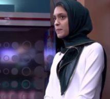 امریکہ کی پہلی حجاب پوش نیوز رپورٹر طاہرہ رحمن سے ایک ملاقات