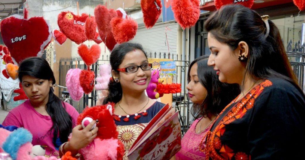 सुंजवान आतंकी हमला: राजनाथ सिंह ने सैन्यकर्मी की साहसी पत्नी की सराहना की
