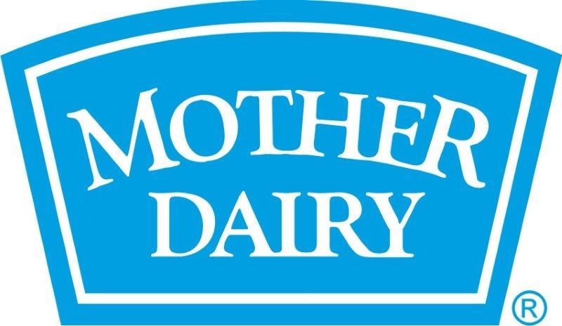 دودھ کے ساتھ اب شہد بھی فروخت کریگی مدرڈیری