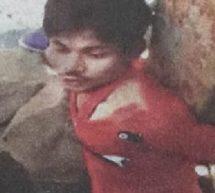 راجستھان میں ہجوم کے ہاتھوں ایک اور مسلم نوجوان کا قتل