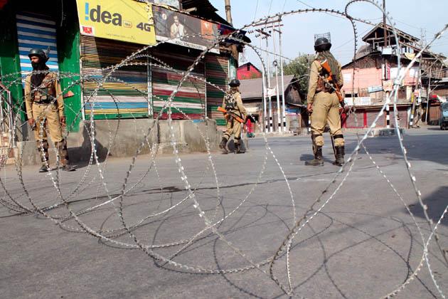 راہل کے کام کرنے کا طریقہ غیر جمہوری: امت شاہ