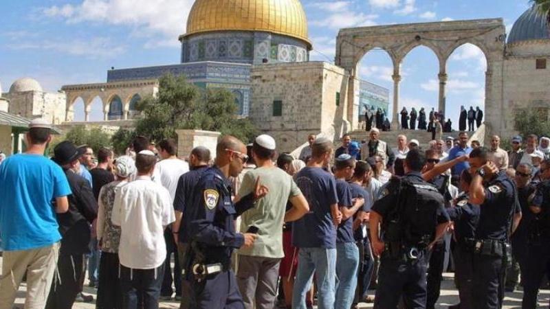 فٹ بال کلب بائرن میونخ نے ٹیم کے مسلم کھلاڑیوں کیلئے الائز ایرینا میں تعمیر کی خوبصورت مسجد