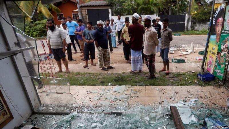 صنعا پر سعودی عرب کے مجرمانہ ہوائی حملے میں ایک ہی خاندان کے 6 افراد شہید