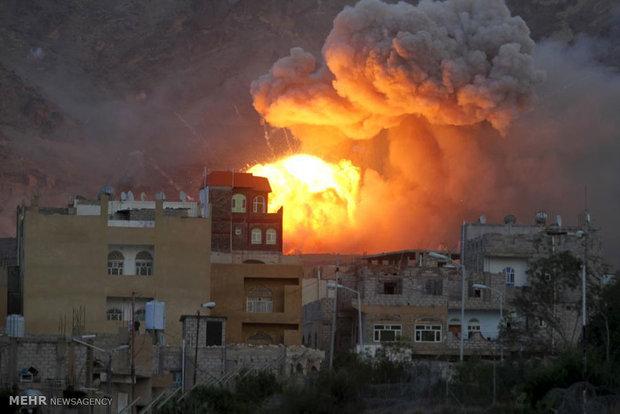 واشنگٹن ڈی سی میں فلسطین کی حمایت، اسرائیل کے خلاف عظیم مظاہرہ