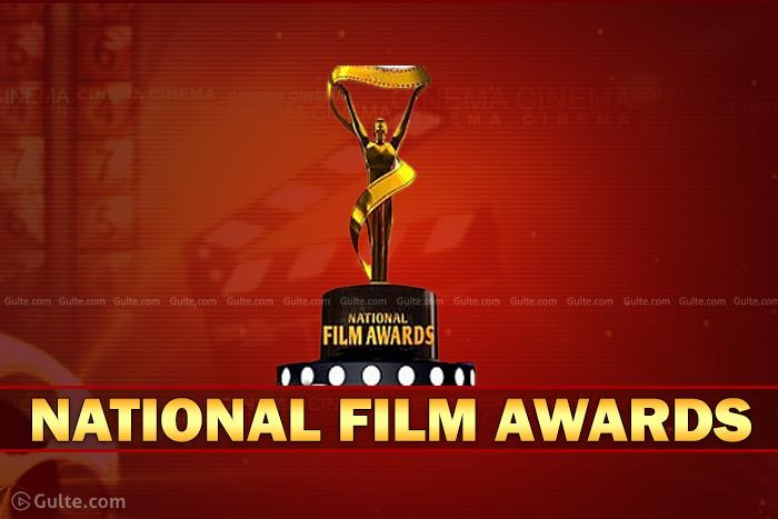 نیشنل فلم ایوارڈ میں علاقائی فلموں کا جلوہ