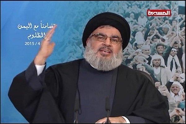 فرانس میں سعودی عرب کے ولیعہد محمد بن سلمان کے خلاف بڑے پیمانے پر عوامی مظاہرہ
